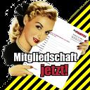MItgliedschaft jetzt!></a></div> <script type=